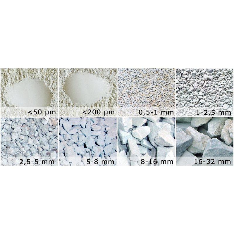 zeolith filtermaterial teichfilter aquarium gartenteich. Black Bedroom Furniture Sets. Home Design Ideas