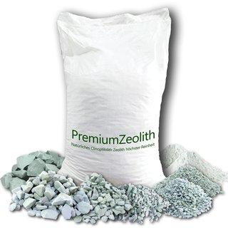 zeolith filtermaterial teichfilter aquarium gartenteich filtermedium. Black Bedroom Furniture Sets. Home Design Ideas